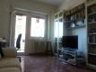 1.2 Appartamento Flegrei Vienove