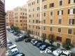 1.2.1.2 vienove appartamento san giovanni villa fiorelli