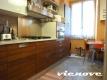 1.2.7 vienove appartamento san giovanni villa fiorelli