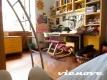 2.4 vienove appartamento san giovanni villa fiorelli