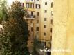3.1 vienove appartamento san giovanni villa fiorelli