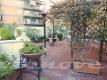 P1010911Vienove Conca d'Oro Appartamento
