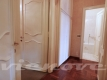 P1010934 Vienove Conca d'Oro Appartamento