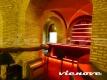 1.2 Locale Commerciale Roma Vienove