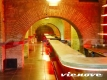 6.2 Locale Commerciale Roma Vienove
