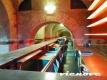 6.3 Locale Commerciale Roma Vienove