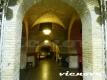 6.5.2 Locale Commerciale Roma Vienove