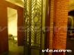 7.9.5.7 Locale Commerciale Roma Vienove