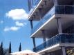 7.8 Vienove Magliana Uffici palazzo