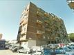 1 Appartamento Trastevere Ettore Rolli Vienove