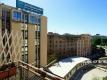 13 Appartamento Trastevere Ettore Rolli Vienove