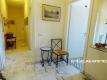 3 Appartamento Trastevere Ettore Rolli Vienove