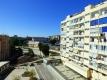 G P1000344 Appartamento Trastevere Ettore Rolli Vienove