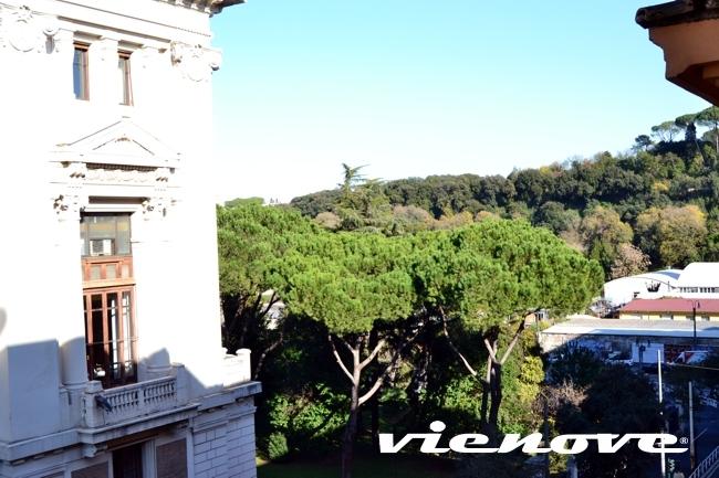 Roma flaminio ufficio studio professionale vienove for Affitto ufficio roma flaminio