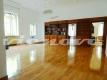 1 Appartamento Cinque Scole Ghetto Centro Vienove P1040326