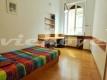 11 P1030566 Appartamento Cinque Scole Ghetto Centro Vienove