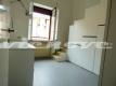 12 Appartamento Cinque Scole Ghetto Centro Vienove P1040370