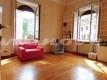 13 P1030580bis Appartamento Cinque Scole Ghetto Centro Vienove