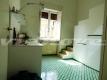 16 P1030591 Appartamento Cinque Scole Ghetto Centro Vienove