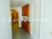 16.1 Appartamento Cinque Scole Ghetto Centro Vienove P1040359