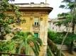 17 P1030536 Appartamento Cinque Scole Ghetto Centro Vienove