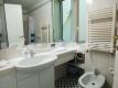 18 P1030561 Appartamento Cinque Scole Ghetto Centro Vienove
