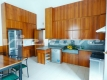 4 Appartamento Cinque Scole Ghetto Centro Vienove P1040346