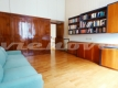 8 P1030548 Appartamento Cinque Scole Ghetto Centro Vienove