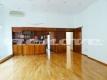 Appartamento Cinque Scole Ghetto Centro Vienove P1040334