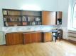 Appartamento Cinque Scole Ghetto Centro Vienove P1040340