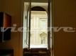 P1030547 Appartamento Cinque Scole Ghetto Centro Vienove