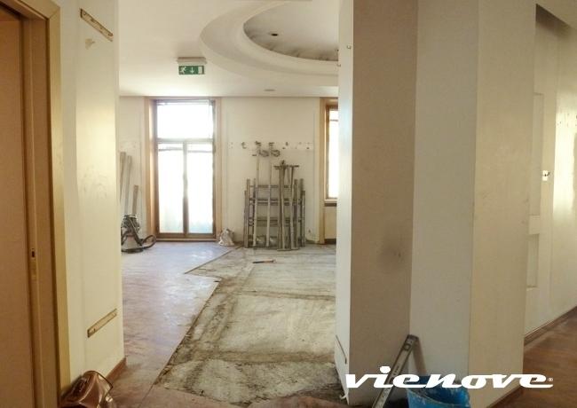 roma san giovanni ufficio studio commerciale vienove