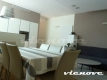1.2 appartamento roma corso Vienove