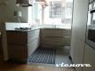1.5 appartamento roma corso Vienove