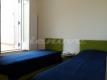 2.3 appartamento roma corso Vienove
