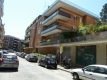 1-1-appartamento-salario-prati-fiscali-roma-vienove
