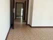 1-11-appartamento-salario-prati-fiscali-roma-vienove