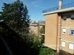 1-15-4-1-appartamento-salario-prati-fiscali-roma-vienove