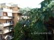 1-6-1-appartamento-salario-prati-fiscali-roma-vienove