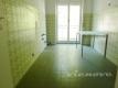 2-1-appartamento-salario-prati-fiscali-roma-vienove