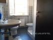 2-4-appartamento-salario-prati-fiscali-roma-vienove