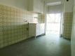 1-10-appartamento-salario-prati-fiscali-roma-vienove