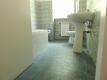 1-13-appartamento-salario-prati-fiscali-roma-vienove