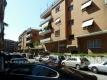 1-15-appartamento-salario-prati-fiscali-roma-vienove