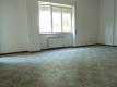 1-2-appartamento-salario-prati-fiscali-roma-vienove