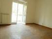 1-6-appartamento-salario-prati-fiscali-roma-vienove