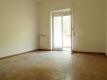1-7-appartamento-salario-prati-fiscali-roma-vienove