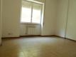 1-8-appartamento-salario-prati-fiscali-roma-vienove