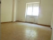 1-9-appartamento-salario-prati-fiscali-roma-vienove