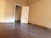 3-1-appartamento-salario-prati-fiscali-roma-vienove